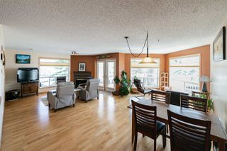 Photo 14: 210 10 IRONWOOD Point: St. Albert Condo for sale : MLS®# E4156597