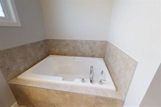 Photo 24: 16 SPRING RIDGE Gardens: Spruce Grove House for sale : MLS®# E4156934