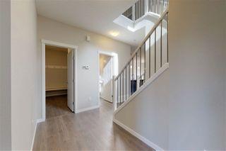 Photo 2: 16 SPRING RIDGE Gardens: Spruce Grove House for sale : MLS®# E4156934