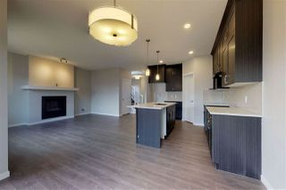 Photo 19: 16 SPRING RIDGE Gardens: Spruce Grove House for sale : MLS®# E4156934