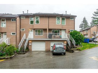 "Photo 19: 407 LEHMAN Place in Port Moody: North Shore Pt Moody Townhouse for sale in ""EAGLE POINTE"" : MLS®# R2370043"
