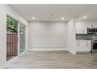 "Photo 6: 407 LEHMAN Place in Port Moody: North Shore Pt Moody Townhouse for sale in ""EAGLE POINTE"" : MLS®# R2370043"