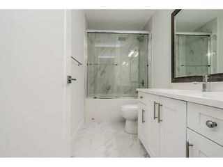 "Photo 14: 407 LEHMAN Place in Port Moody: North Shore Pt Moody Townhouse for sale in ""EAGLE POINTE"" : MLS®# R2370043"