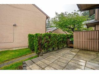 "Photo 17: 407 LEHMAN Place in Port Moody: North Shore Pt Moody Townhouse for sale in ""EAGLE POINTE"" : MLS®# R2370043"
