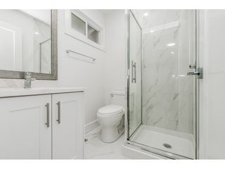 "Photo 12: 407 LEHMAN Place in Port Moody: North Shore Pt Moody Townhouse for sale in ""EAGLE POINTE"" : MLS®# R2370043"