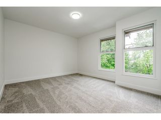 "Photo 11: 407 LEHMAN Place in Port Moody: North Shore Pt Moody Townhouse for sale in ""EAGLE POINTE"" : MLS®# R2370043"