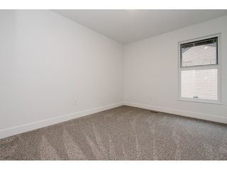 "Photo 13: 407 LEHMAN Place in Port Moody: North Shore Pt Moody Townhouse for sale in ""EAGLE POINTE"" : MLS®# R2370043"
