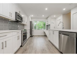"Photo 4: 407 LEHMAN Place in Port Moody: North Shore Pt Moody Townhouse for sale in ""EAGLE POINTE"" : MLS®# R2370043"