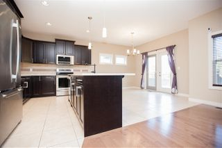 Photo 4: 10113 93 Street: Morinville House for sale : MLS®# E4157001