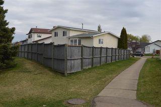 Photo 4: 12316 151A Avenue in Edmonton: Zone 27 House for sale : MLS®# E4157042