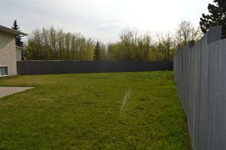 Photo 26: 12316 151A Avenue in Edmonton: Zone 27 House for sale : MLS®# E4157042