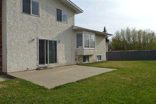 Photo 24: 12316 151A Avenue in Edmonton: Zone 27 House for sale : MLS®# E4157042