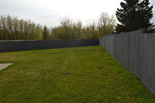Photo 28: 12316 151A Avenue in Edmonton: Zone 27 House for sale : MLS®# E4157042