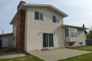 Photo 25: 12316 151A Avenue in Edmonton: Zone 27 House for sale : MLS®# E4157042
