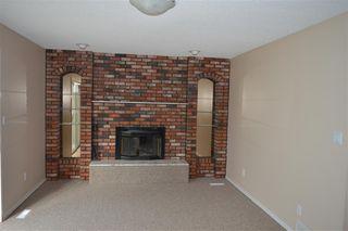 Photo 14: 12316 151A Avenue in Edmonton: Zone 27 House for sale : MLS®# E4157042