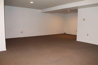 Photo 22: 1517 62 Street in Edmonton: Zone 29 House Half Duplex for sale : MLS®# E4157097