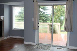 Photo 7: 1517 62 Street in Edmonton: Zone 29 House Half Duplex for sale : MLS®# E4157097
