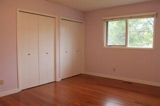 Photo 10: 1517 62 Street in Edmonton: Zone 29 House Half Duplex for sale : MLS®# E4157097