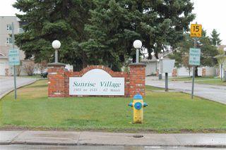 Photo 2: 1517 62 Street in Edmonton: Zone 29 House Half Duplex for sale : MLS®# E4157097