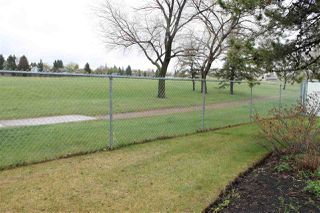 Photo 28: 1517 62 Street in Edmonton: Zone 29 House Half Duplex for sale : MLS®# E4157097