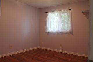 Photo 12: 1517 62 Street in Edmonton: Zone 29 House Half Duplex for sale : MLS®# E4157097
