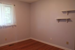 Photo 13: 1517 62 Street in Edmonton: Zone 29 House Half Duplex for sale : MLS®# E4157097