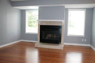 Photo 8: 1517 62 Street in Edmonton: Zone 29 House Half Duplex for sale : MLS®# E4157097