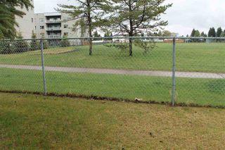 Photo 29: 1517 62 Street in Edmonton: Zone 29 House Half Duplex for sale : MLS®# E4157097