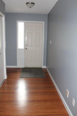 Photo 3: 1517 62 Street in Edmonton: Zone 29 House Half Duplex for sale : MLS®# E4157097