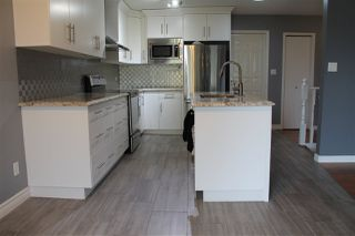 Photo 6: 1517 62 Street in Edmonton: Zone 29 House Half Duplex for sale : MLS®# E4157097