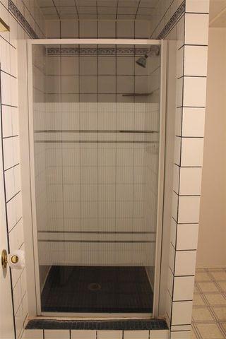 Photo 20: 1517 62 Street in Edmonton: Zone 29 House Half Duplex for sale : MLS®# E4157097