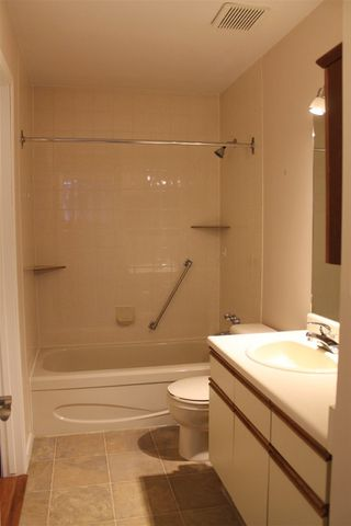 Photo 11: 1517 62 Street in Edmonton: Zone 29 House Half Duplex for sale : MLS®# E4157097