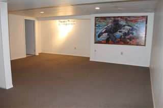 Photo 23: 1517 62 Street in Edmonton: Zone 29 House Half Duplex for sale : MLS®# E4157097