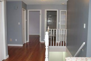 Photo 4: 1517 62 Street in Edmonton: Zone 29 House Half Duplex for sale : MLS®# E4157097