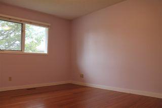 Photo 9: 1517 62 Street in Edmonton: Zone 29 House Half Duplex for sale : MLS®# E4157097