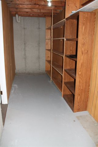 Photo 18: 1517 62 Street in Edmonton: Zone 29 House Half Duplex for sale : MLS®# E4157097