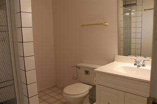 Photo 19: 1517 62 Street in Edmonton: Zone 29 House Half Duplex for sale : MLS®# E4157097