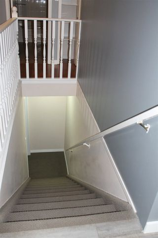 Photo 15: 1517 62 Street in Edmonton: Zone 29 House Half Duplex for sale : MLS®# E4157097