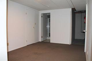 Photo 21: 1517 62 Street in Edmonton: Zone 29 House Half Duplex for sale : MLS®# E4157097