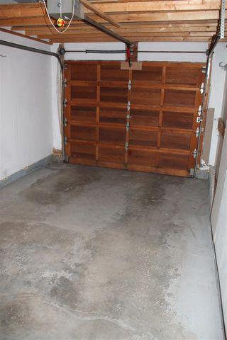 Photo 25: 1517 62 Street in Edmonton: Zone 29 House Half Duplex for sale : MLS®# E4157097