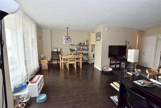 Photo 3: 1501 9909 110 Street in Edmonton: Zone 12 Condo for sale : MLS®# E4157329