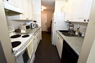 Photo 8: 1501 9909 110 Street in Edmonton: Zone 12 Condo for sale : MLS®# E4157329