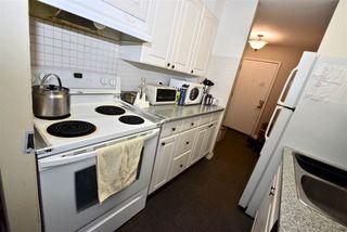 Photo 7: 1501 9909 110 Street in Edmonton: Zone 12 Condo for sale : MLS®# E4157329
