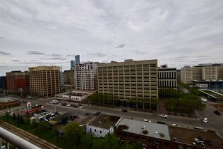 Photo 17: 1501 9909 110 Street in Edmonton: Zone 12 Condo for sale : MLS®# E4157329