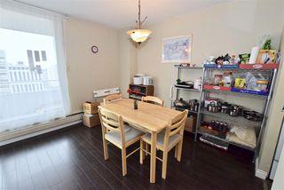 Photo 10: 1501 9909 110 Street in Edmonton: Zone 12 Condo for sale : MLS®# E4157329