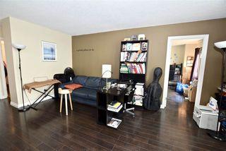 Photo 4: 1501 9909 110 Street in Edmonton: Zone 12 Condo for sale : MLS®# E4157329