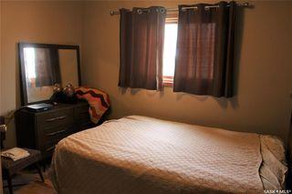 Photo 12: 115 Carrol Street in Lampman: Residential for sale : MLS®# SK772464