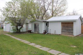 Photo 21: 115 Carrol Street in Lampman: Residential for sale : MLS®# SK772464