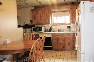 Photo 6: 115 Carrol Street in Lampman: Residential for sale : MLS®# SK772464