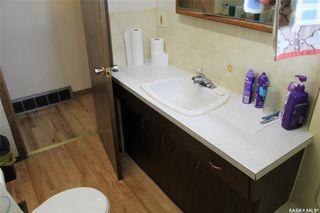 Photo 9: 115 Carrol Street in Lampman: Residential for sale : MLS®# SK772464